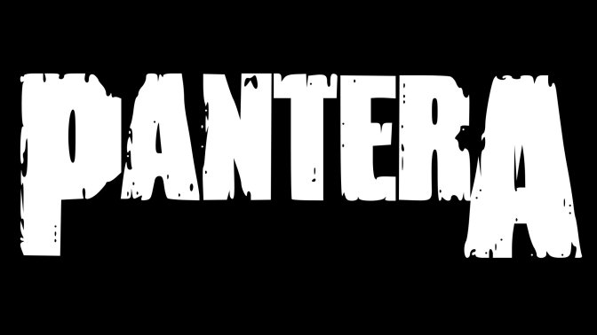 Pantera's Vulgar Display of Power